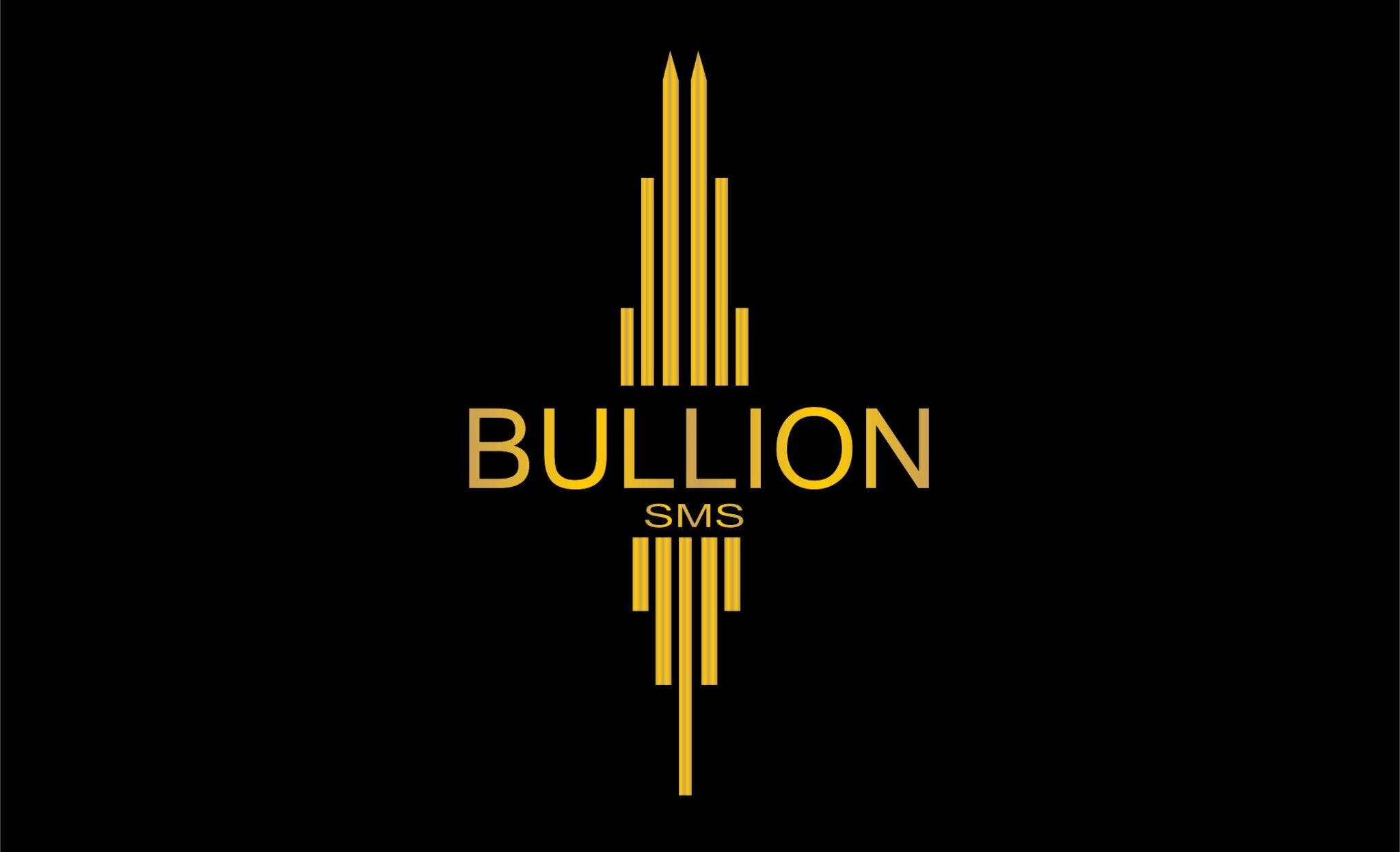 Bullion Bulk SMS