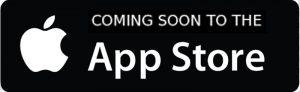 Bullion SMS App