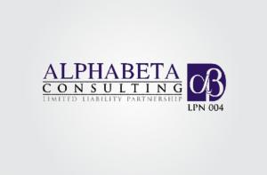 Alphabeta-Consulting