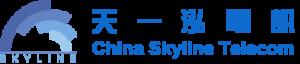 China Skyline Telecom Limited